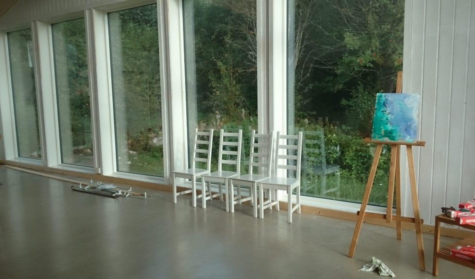Norsk Atelier-Austmarka