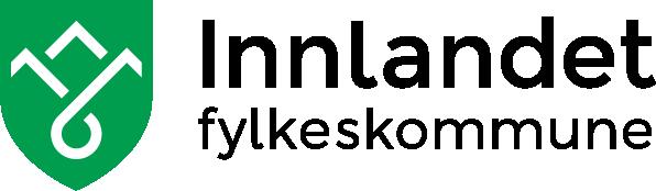 atelier austmarka mottar støtte fra innlandets fylkeskommune